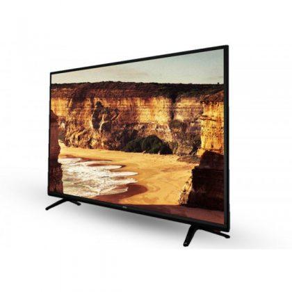 تلوزیون مارشال سایز 24 مدME-2427 جدید