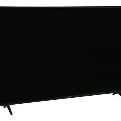 تلوزیون مارشال سایز 40اینج مدل 4002